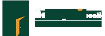 Mehrayin Educational Institute Logo